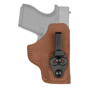 Bianchi Model 6t Waistband Tuckable Concealment Holster ( Size 15 )