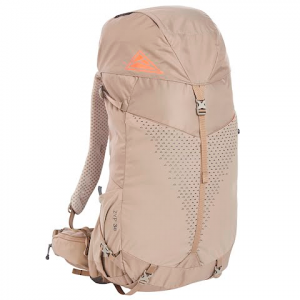 Kelty Zyp 38 Internal Frame Pack - Sand / Fallen Rock