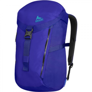 Gregory Sketch 28 Daypack - Lapis Purple