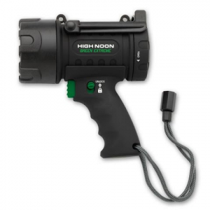Browning High Noon Green Extreme Led Spotlight