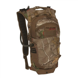 Fieldline Fox River Hydration Pack - Realtree Xtra