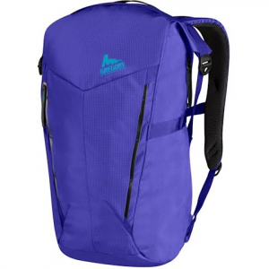 Gregory Sketch 25 Daypack - Lapis Purple