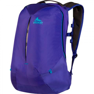 Gregory Sketch 22 Daypack - Lapis Purple