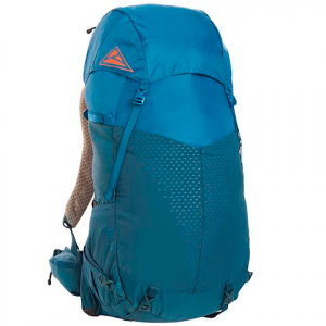 Kelty Zyp 48 Internal Frame Pack - Lotus Blue / Reflecting Pond