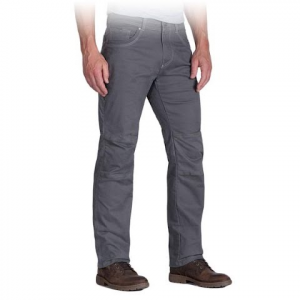 Kuhl Men ' S Rebel Pant - Khaki