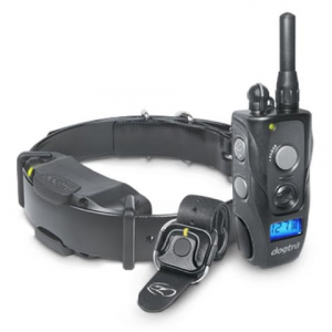 Dogtra 1900s Handsfree 3 / 4 Mile Dog Remote Training Collar
