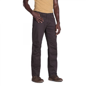 Kuhl Men ' S Rebel Pant - Raw Steel