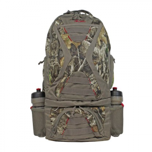 Fieldline Big Game Camo Backpack – Rtedge