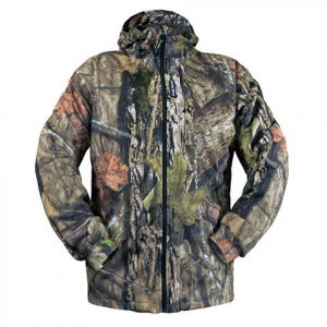 Rivers West Mens Frontier Hunting Jacket – Mossy Oak Country
