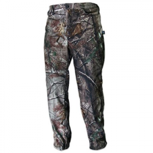Rivers West Mens Frontier Pant – Mossy Oak Country