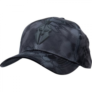 Kryptek Apparel Men ' S Proflex Hat – Kryptek Raid
