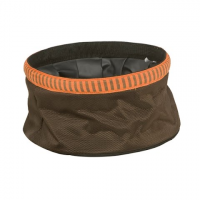 Mud River Quick Quack Collapsible Dog Bowl