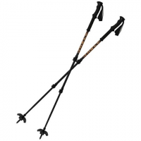 Atlas Snowshoes Lock Jaw 3 Adjustable Poles