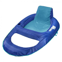 Swim Ways Spring Float Recliner Xl