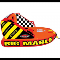 Sportsstuff Big Mable Towable