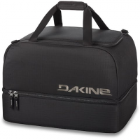 Dakine Boot Locker 69l Travel Bag - Black