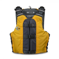 Mti Adventurewear All Purpose Fit Pfd - Mango