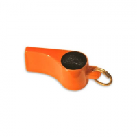Dokken Pro Training Whistle ( Orange )