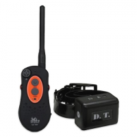 Dt Systems H2o 1830 Plus Dog Trainer