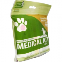 Adventure Medical Dog Series Heeler Medical Kit