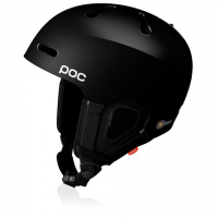 Poc Fornix Backcountry Mips Helmet - Uranium Black