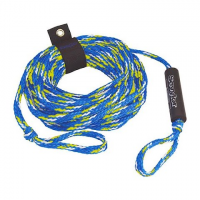 Sevylor 1 - 2 Person Tow Rope