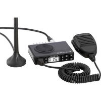 Midland Micromobile 2 - Way Radio ( Mxt100 )