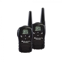 Midland Lxt118 22 Channel 18 Mile Two - Way Radios