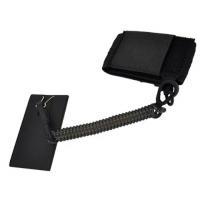 Seattle Sports Actio Smartphone Tether System - Black