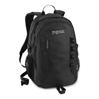 Jansport Agave Daypack - Black