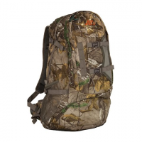 Alps Outdoorz Falcon Hunting Pack - Realtree Xtra