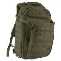 5 . 11 Tactical All Hazards Prime Daypack - Tacod