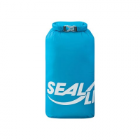 Seal Line Blockerlite 2 . 5l Dry Sack - Blue