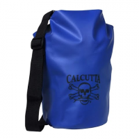 Calcutta 9 Liter Dry Bag