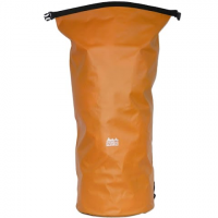 World Famous 55l Dry Bag With Shoulder Strap