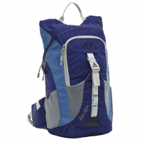 Alps Mountaineering Arvada Hydration Pack - Blue