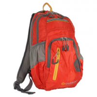 The Outdoor Recreation Group Canyon 10 . 2 L Hydration Pack - Molten Lava
