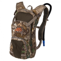 Alps Outdoorz Willow Creek Hydration Pack - Realtree Xtra