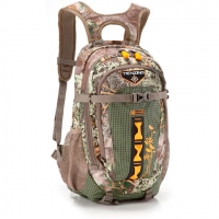 Tenzing Womens Tz 1215 Day Pack - Realtree Max - 1