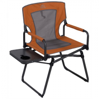 Alps Mountaineering Campside Chair - Rust