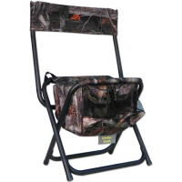 Alps Outdoorz Birdshot Camo Chair - Next G1