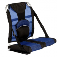 Travel Chair Paddler Chair - Blue