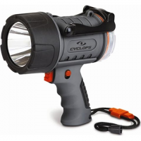 Cyclops 300 Lumen Waterproof Led Spotlight