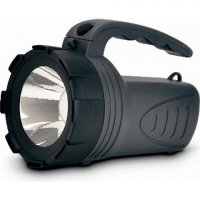 Image of Cyclops 1 - Watt Rechargeable Spotlight