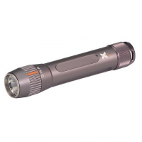 Coleman 1 - Watt 2aa Flashlight