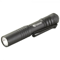 Streamlight Microstream Flashlight
