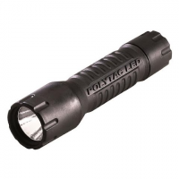 Streamlight Polytac Tactical Flashlight