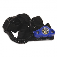 Outside Edge Mystic 1 Watt Headlamp