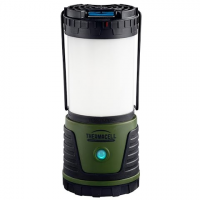 Thermacell Repellent Camp Lantern