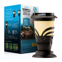 Thermacell Lexington Mosquito Repeller Torch